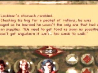 Riled Up Reviews  Betrayal At Krondor  Sword Fights And Wand Traps