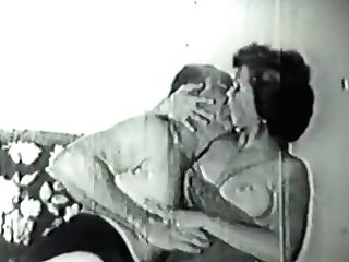 Finest Antique Pornography Movie From The Golden Era