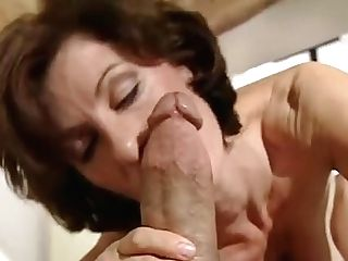 Join. was analed school milfs boys that interfere, there