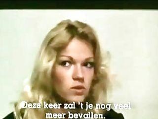 Brigitte Lahaie Secret Practices (1980) Sc14
