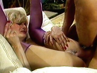 Hot Cut-offs: Lili Marlene