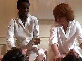Crazy Retro Intercourse Vid From The Golden Age