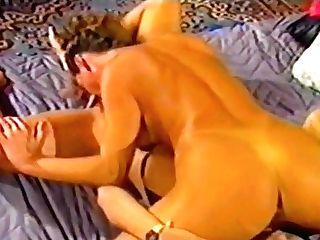 Woman Playthings
