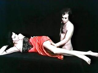 mini spódniczka tube porn