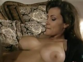 Lisa Ann Youthful 90's