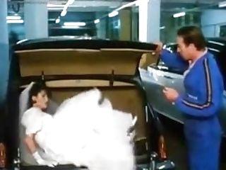 Mia Moglie Aperta A Tutti (1990) Utter Antique Movie