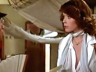 Emmanuelle Two (1975) With Sylvia Kristel