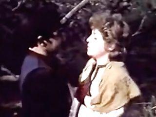 Greek Porno '70-'80s(o Manwlios O Bihtis) Anjela Yiannou2-gr2