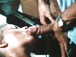 Massive Facial Cumshot For Gorgeous Honey