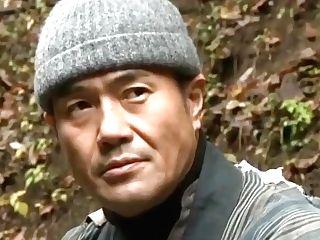 Ai Yukihira 002